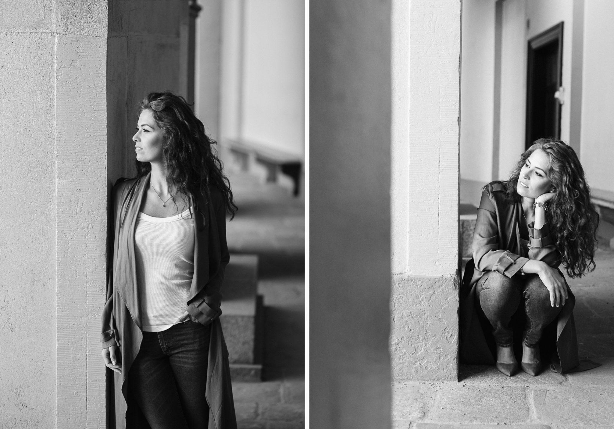 Brand-portrait-Stockholm2