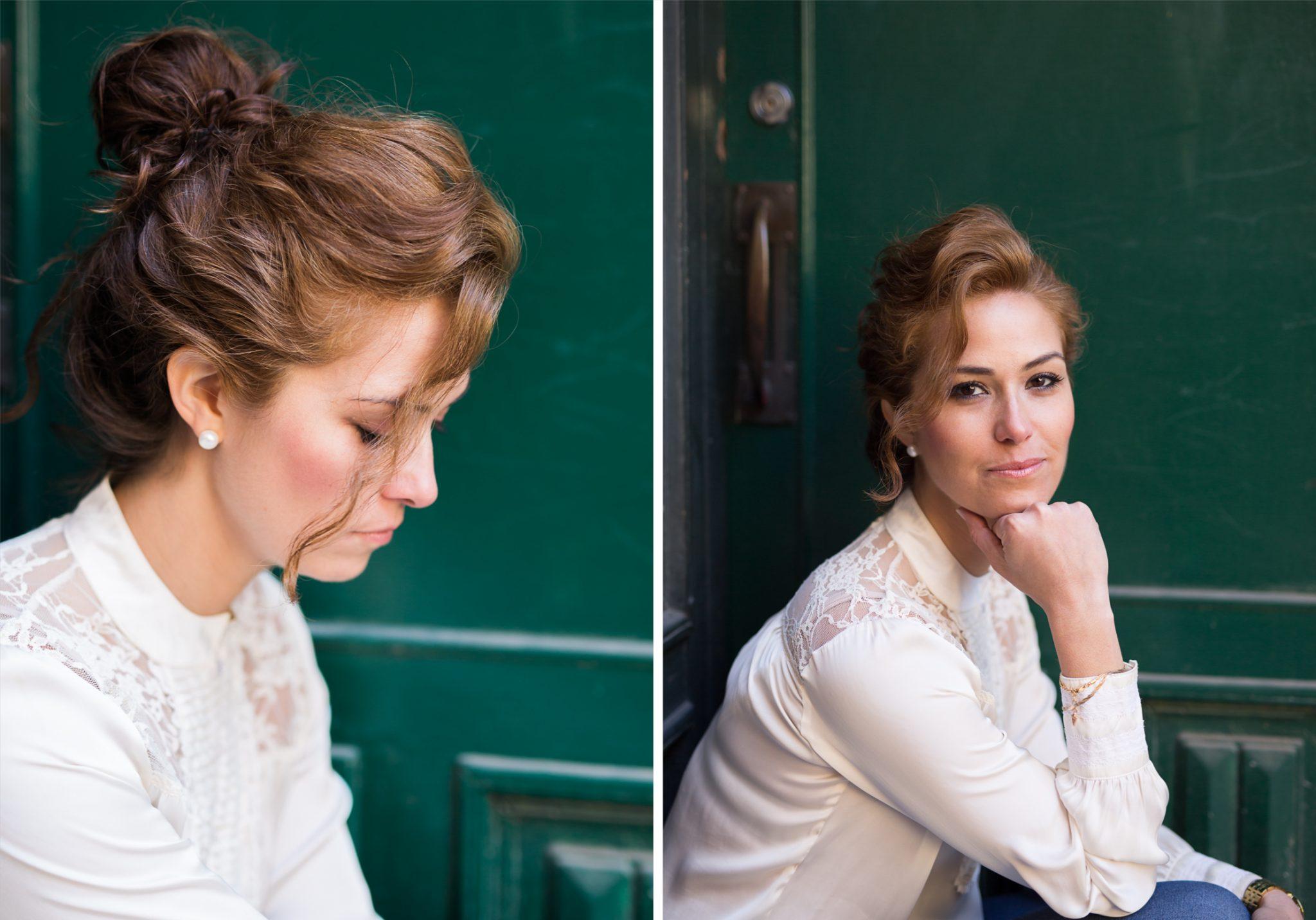 Brand-portrait-Stockholm5