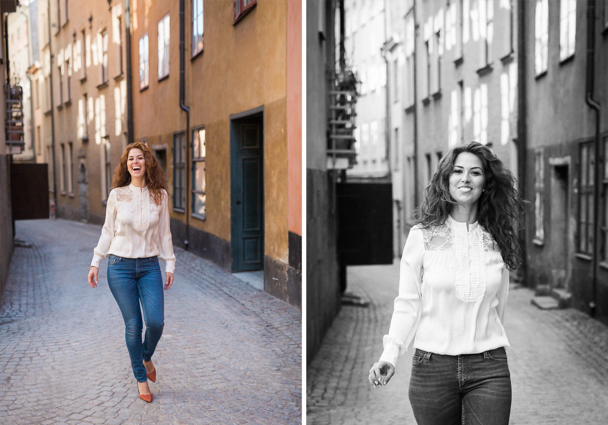 Brand-portrait-Stockholm8