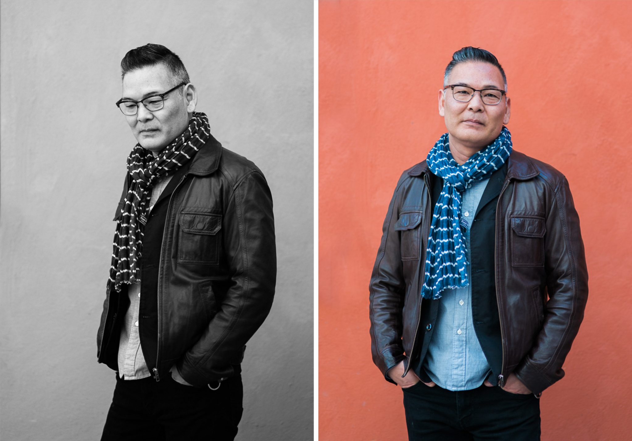 Branding-portrait-Stockholm3