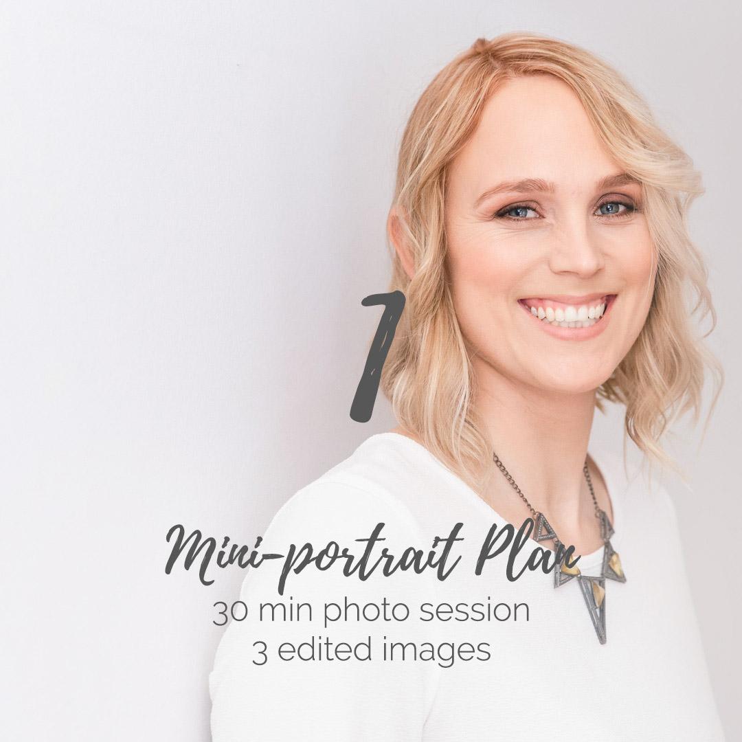 Personal Brand Photography | Sweden, Australia & Worldwide